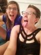 #sisters #fierce